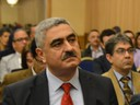 Walid Ammar