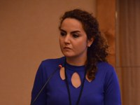 Ceyda Sahan: Epidemiological modelling to create CHD mortality projections