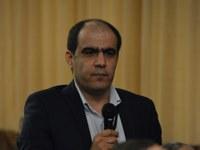 Goran Zangana: Mental health interventions in Kurdistan