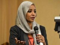 Shadh Osman: Hypertension and socio-economic disparities among Sudanese Women